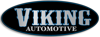 Viking Automotive | Auto Repair & Service in Midvale, UT